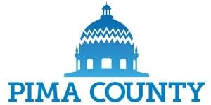 Pima.gov