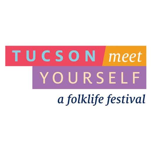 Tucson Meet Yourself