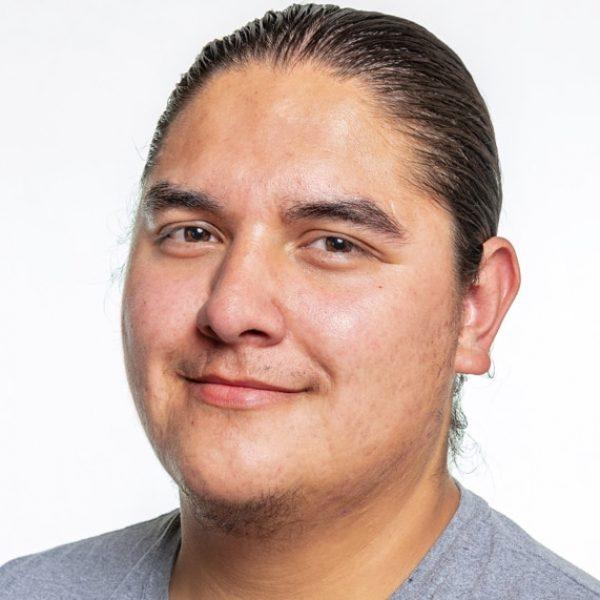 Gerard: Proud Tucsonan